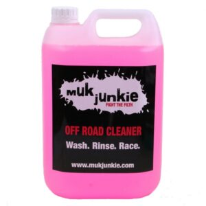 Off Road Cleaner (1, 5 & 25 Litre)